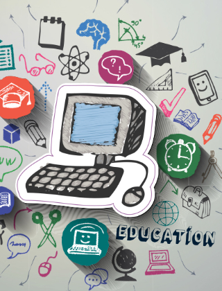 Student Technology Resources
